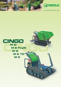 Cingo Merlo con betoniara e pala autocaricante mod.M8-page-001