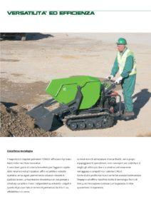 Cingo Merlo con betoniara e pala autocaricante mod.M8-page-003
