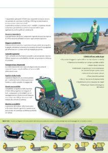 Cingo Merlo con betoniara e pala autocaricante mod.M8-page-005