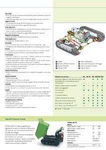 Cingo Merlo con betoniara e pala autocaricante mod.M8-page-007