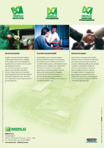 Cingo Merlo con betoniara e pala autocaricante mod.M8-page-012