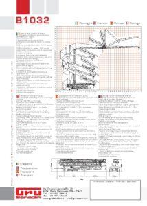 Gru Automontante Benedini mod.B1032-page-002