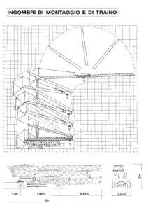 Gru Automontante Benedini mod.B28-page-003
