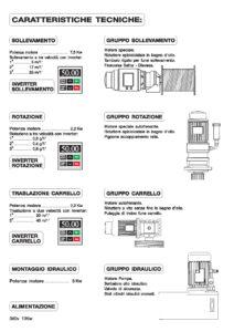 Gru Automontante Benedini mod.B28-page-004