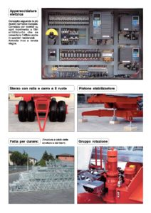 Gru Automontante Benedini mod.B28-page-005