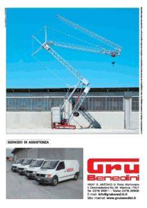 Gru Automontante Benedini mod.B28-page-006