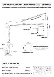 Gru Automontante Benedini mod.B824-page-002