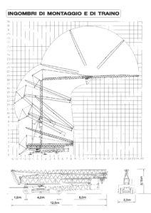 Gru Automontante Benedini mod.B824-page-003