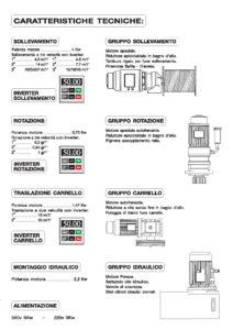 Gru Automontante Benedini mod.B824-page-004