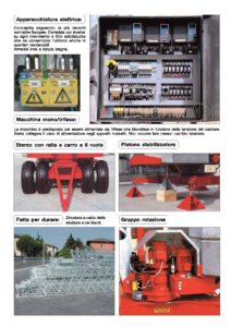 Gru Automontante Benedini mod.B824-page-005