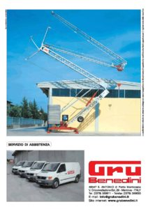 Gru Automontante Benedini mod.B824-page-006