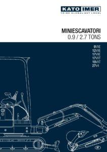 KATO IMER Miniescavatori depliant-page-001