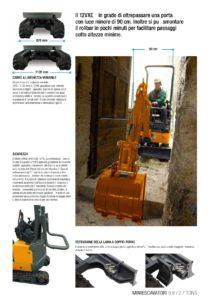 KATO IMER Miniescavatori depliant-page-008