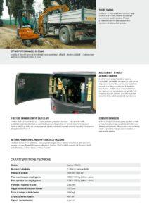 KATO IMER Miniescavatori depliant-page-015