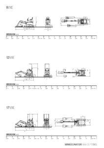 KATO IMER Miniescavatori depliant-page-024