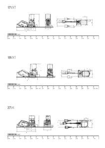KATO IMER Miniescavatori depliant-page-025