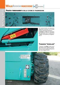 KATO IMER Minipala depliant-page-012
