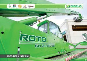 MERLO Roto-page-001