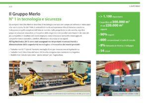 MERLO Roto-page-003