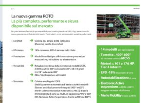 MERLO Roto-page-005