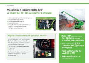 MERLO Roto-page-010
