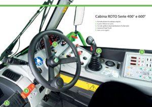 MERLO Roto-page-012