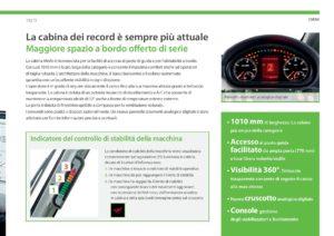 MERLO Roto-page-013