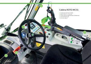 MERLO Roto-page-014