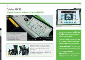 MERLO Roto-page-015