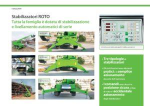 MERLO Roto-page-018