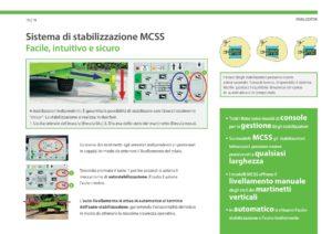 MERLO Roto-page-019