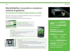 MERLO Roto-page-021