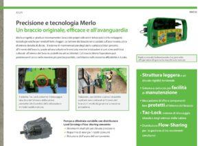 MERLO Roto-page-023