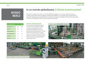 MERLO Roto-page-025