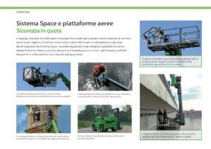 MERLO Roto-page-026