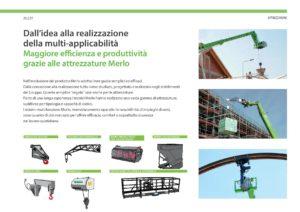 MERLO Roto-page-027