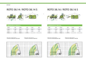 MERLO Roto-page-028