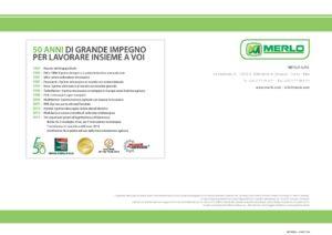 MERLO Roto-page-036