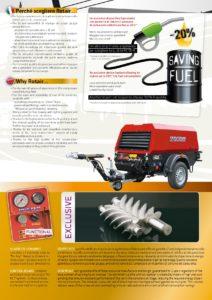 Motocompressore Rotair mod. MDVN 45 AP-page-003
