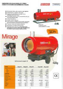 Scheda tecnica generatori aria calda Mirage 55-page-001