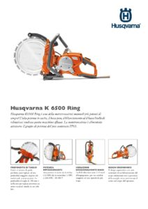 Troncatore a disco Husqvarna K_6500_RING-page-001
