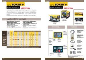WFM-Boxer-12000-MTHE-8.8-KW-page-001