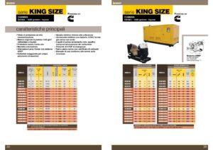 WFM-K1000WC-84-KW-page-001