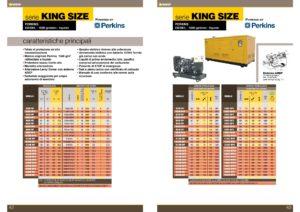 WFM-K600-WPS-52-KW-page-001