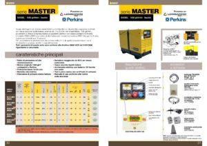WFM-M230-LDEW-17-18-KW-page-001