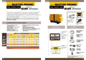 WFM-M300SE-WJ-30-KW-page-001