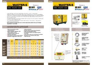 WFM-MS-300-WJ-30-kw-page-001