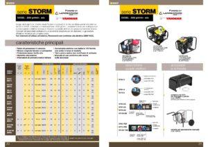 WFM-ST73-TDE-5-8-kw-page-001
