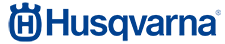 Noleggio Edilizia, Noleggia piattaforme, montacarichi, gru, macchine, utensileria per cantiere e ristrutturazioni, EDILMACO Noleggio Attrezzature per Edilizia