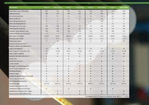 panoramic-40-17-page-024